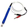 ZPE-050长柄型两点电极-ZPE050 Electrode